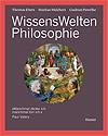 wissensweltenphilosophie.jpg