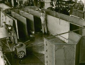 produktion_1959.jpg