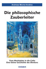 buch_philosophische_zauberleiter.jpg