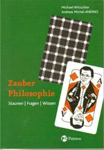 zauber_philosophie_buch.jpg
