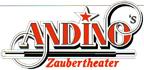 andino_logo1.jpg