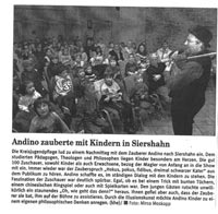 andino_presse_siershahn.jpg