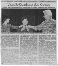 fraenkischezeitung.jpg