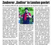 andenacherstadtzeitung.jpg