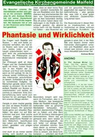 maifelder_nachrichten_2008_kw29.jpg
