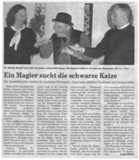 neuwiederzeitung.jpg