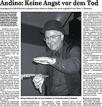rhein_hunsr_ck_zeitung_06._februar_08.jpg