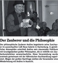 th_rz_zauberer_philo.jpg