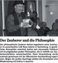th_rz_zauberer_philo.jpg
