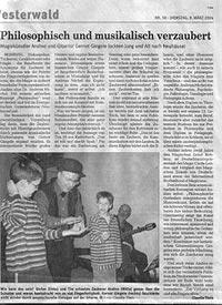 westerwaldzeitung.jpg
