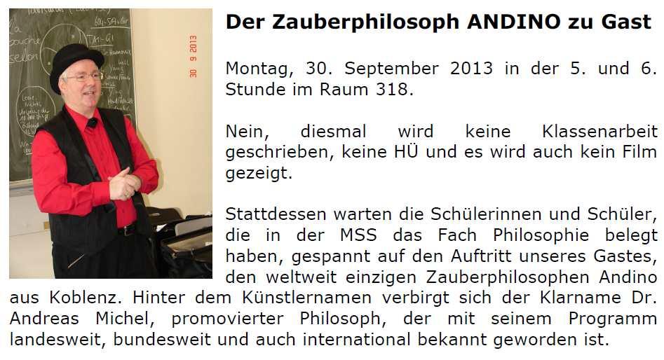 andino_zu_gast1.jpg