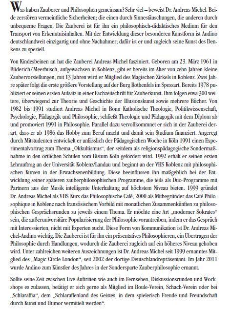 profile_aus_koblenz.jpg