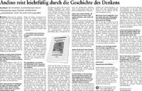 andino_interview_zauberleiter_th.jpg