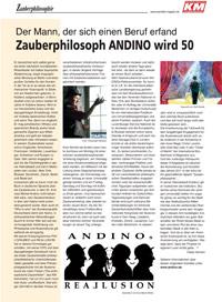 andino_wird_50.jpg