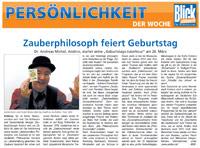 blick_personlichkeitderwoche_th.jpg