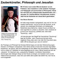 paulinus___wochenzeitung_im_bistum_trier___servicethema_1.jpg