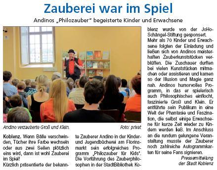 wochenzeitung_e_paper_ausgabe_koblenz_samstag__2_juni_2012.jpg