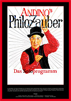 philozauber.jpg